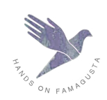 HANDS.ON FAMAGUSTA Logo